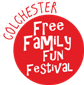 Free Family Fun Festival